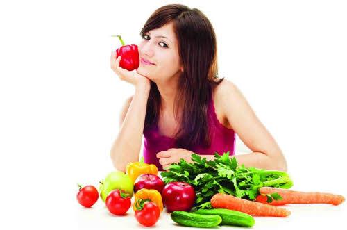 dieta famosas atkins