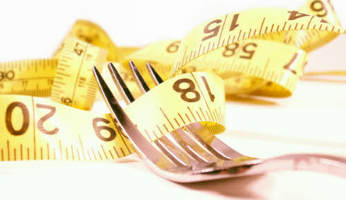dieta messini bajar de peso