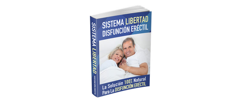 libro solucionar problemas disfuncion