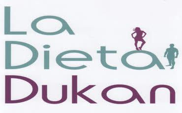 Todo lo que debes saber sobre la dieta Dukan