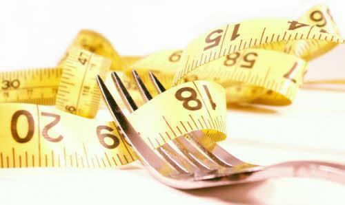 ajusta tu cintura con la dieta dukan