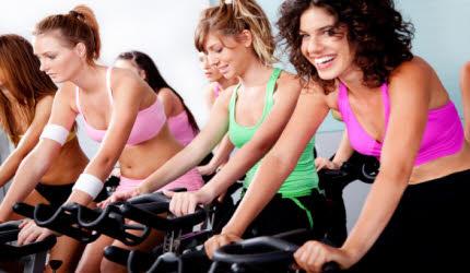 bici-para-mujeres