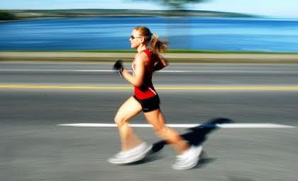 ejercicio-de-caminata-y-trote