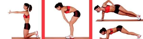 abdominales-hipopresivos-diferentes