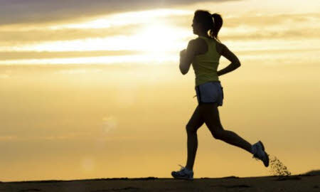 Razones por las que debes empezar a correr