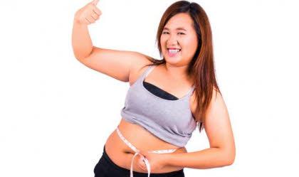 obesa sana