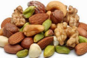 Tips para seguir una dieta equilibrada y saludable