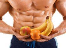 alimentos Acelera tu metabolismo