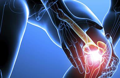 Ejercicios para recuperacion de lesiones en Rodillas