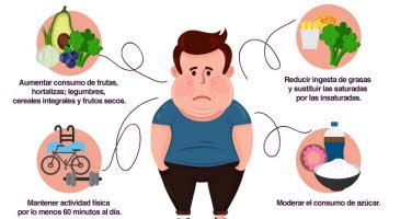hábitos para mantenerse en forma - Tu Revista Fitness