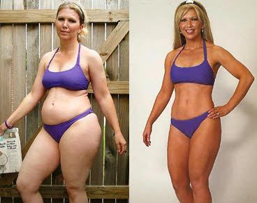 motivacion antes y despues