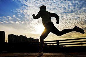 salir a correr para la salud principal