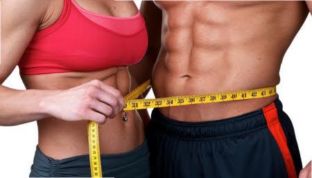 Consejos para perder barriga