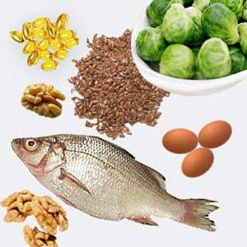 omega3-1-grasas