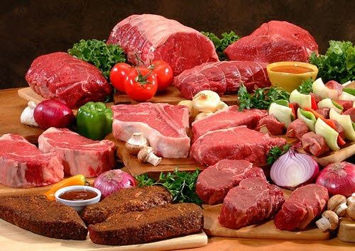 portada-proteina