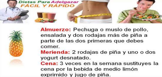 dietas-1