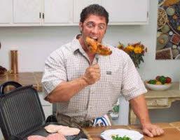asi actua la carne