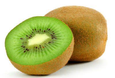 kiwi bonito