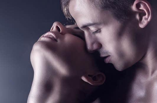 Como estimular sus sentidos en el sexo y ser el mejor amante