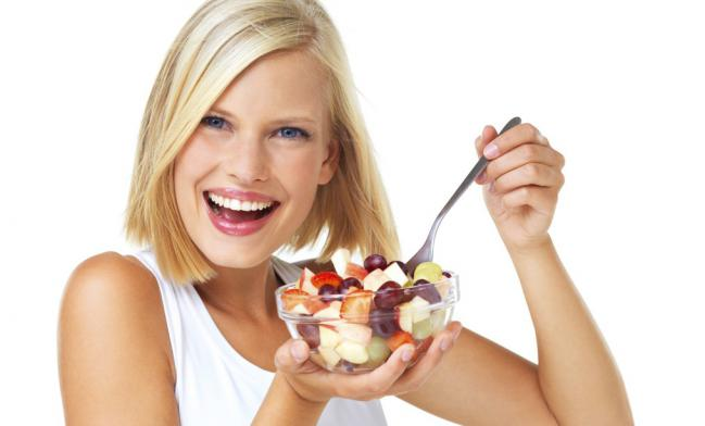 10 alimentos para acelerar el metabolismo