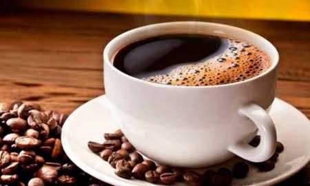 cafeina -cafe