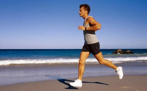 importancia del ejercicio