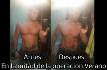mini-antes-despues