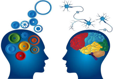 tecnicas neurolinguisticas