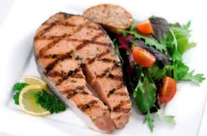 Los 6 mejores alimentos ricos en hierro