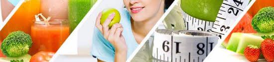 como perder peso en pocos meses