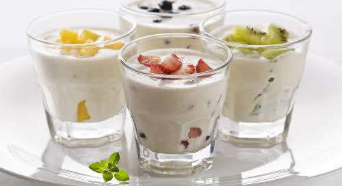 probioticos alimentos con propiedades