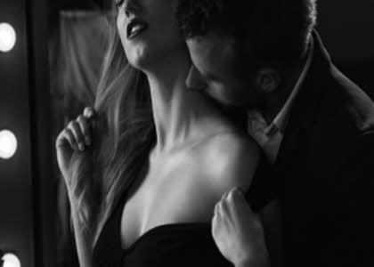 5 aventuras sexuales que toda pareja debe realizar