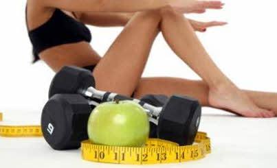 metabolismo y estilo de vida