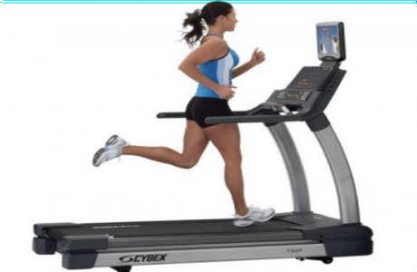 cintas de correr perder peso