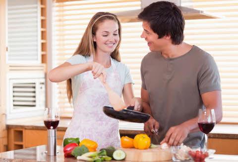 cosas para reconquistar tu mujer