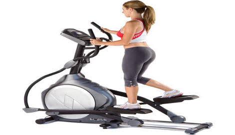 eliptica para perder peso