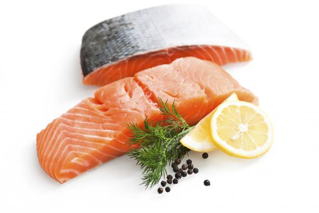 que alimentos contienen vitamina D