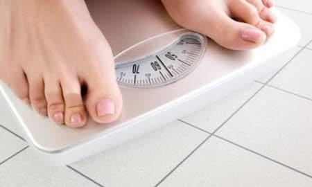 Dieta Fitness especial Hombre definicion plan de choque 1 mes
