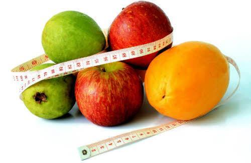 dieta mediterranea la mas sana
