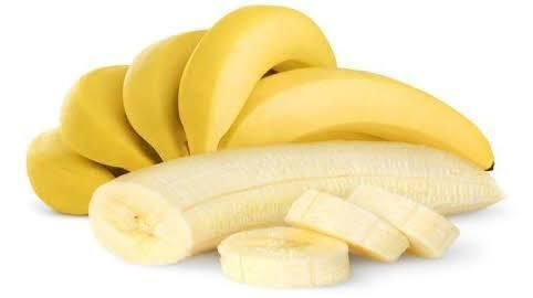 hacer la dieta de la banana