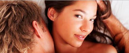 mejores posturas para orgasmo femenino