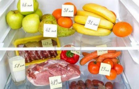 Dieta novedosa el Metodo Sawaya