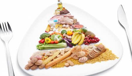dieta sawayan