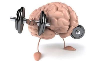 psicologia al entrenar