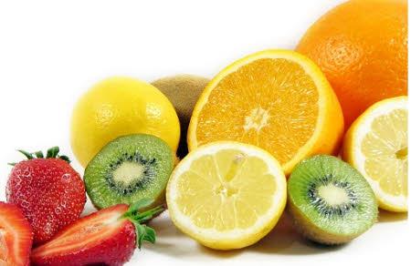 Las Mejores Frutas para Adelgazar