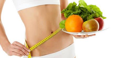 tips para ayudar a tu mente a perder peso