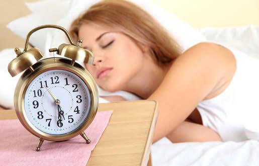 adelgazar-mientras-duermes