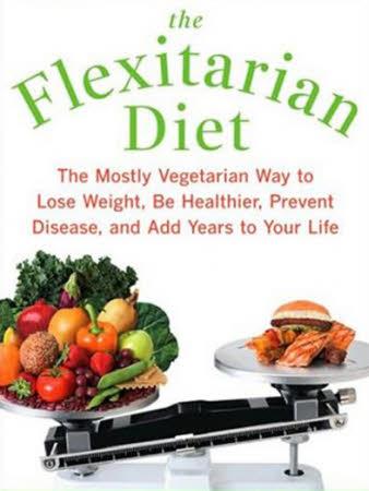 dieta-flexitarian