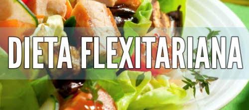 dieta-tipo-flexitariana