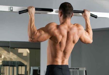 dominadas-importancia-de-este-ejercicio